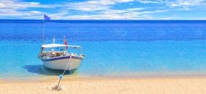 agrari_beach_mykonos