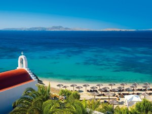 cn_image_0_size_mykonos-grand-hotel-resort-cyclades-mykonos-greece-106313-1