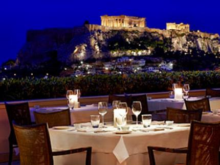 hotel-grande-bretagne-a-luxury-collection-hotel-athens_220920110740177314