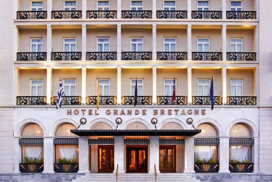 Hotel_Grande_Bretagne_Exterior_lg