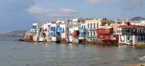 little-venice-mykonos-1