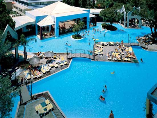 rhodes-dionysos-hotel