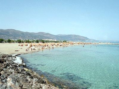 Sun-Beach-Hotel-Malia-photo-1