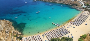 super-paradise-beach-mykonos-2
